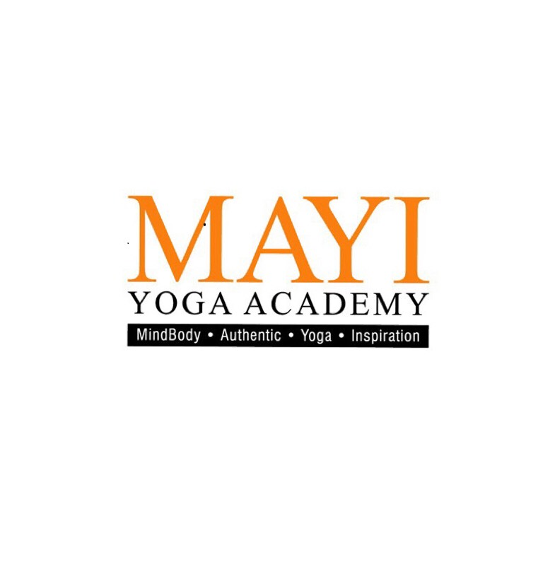working at mayi yoga academy company profile and